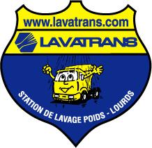 LAVATRANS