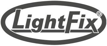 LightFix pour FCP