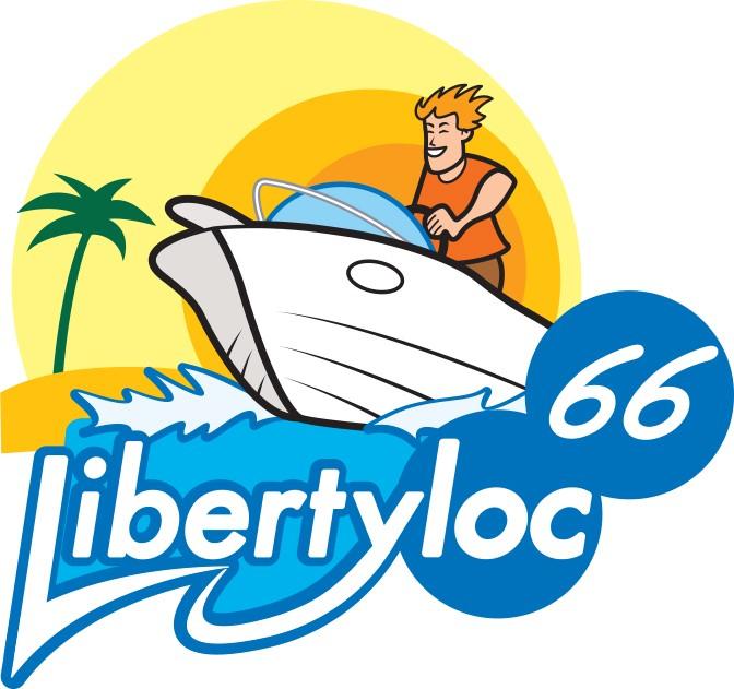 LogoLibertyLoc66.jpg