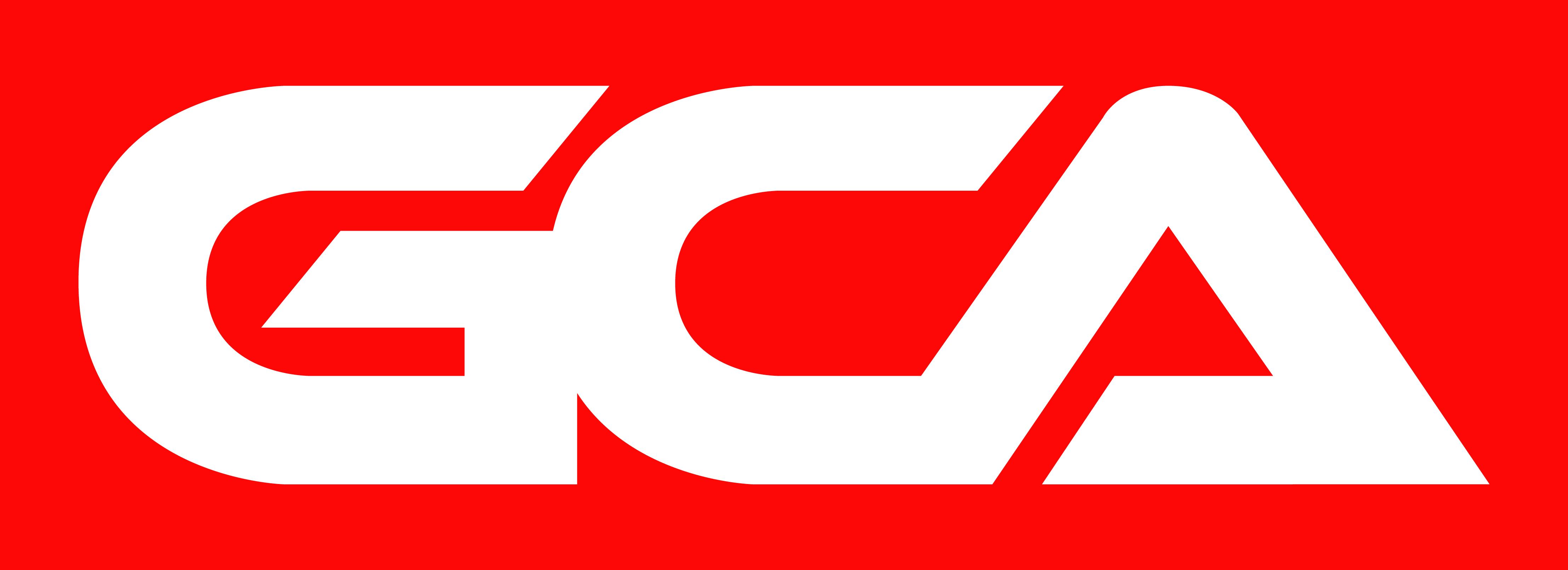 Logo_GCA.jpg