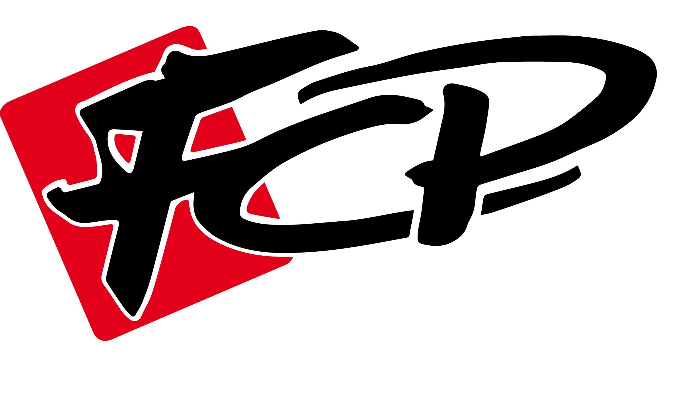 FCPSHOP