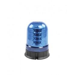 Gyrophare à led