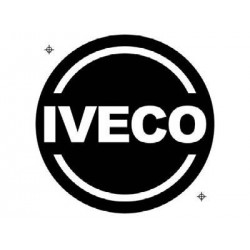 Logo pour enjoliveurs