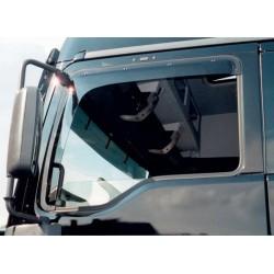 Déflecteur de vitre DAF XF