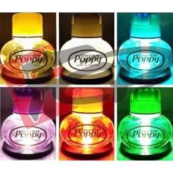 Poppy Kit