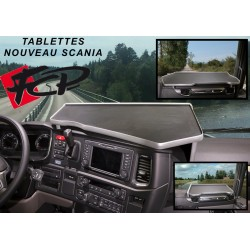 Tablette Scania New...