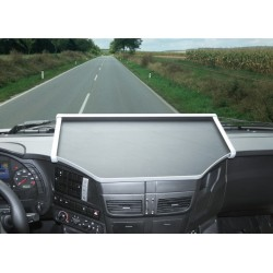 Tablette IVECO...