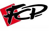 FCP SHOP